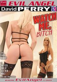 Download Watch Me Bitch