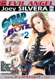 Download Strap Some Boyz 02