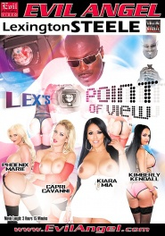 Download Lex's Point of View