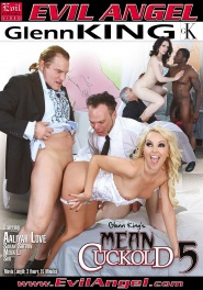 Download Mean Cuckold 05