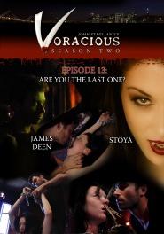 Download Voracious - Season 02 Episode 13