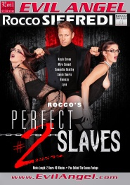 Download Rocco's Perfect Slaves 02