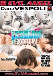 Download Lesbian Extreme