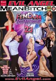 Download FemDom Ass Worship 23