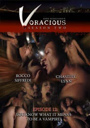 Download Voracious - Season 02 Episode 12