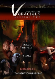 Download Voracious - Season 02 Episode 11
