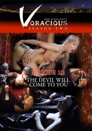 Download Voracious - Season 02 Episode 10
