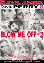 Download Blow Me Off 02
