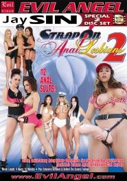 Download Strap On Anal Lesbians 02