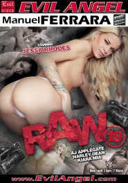 Download Raw 19