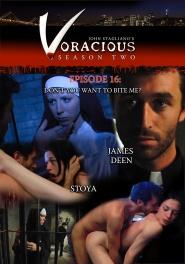 Download Voracious - Season 02 Episode 16