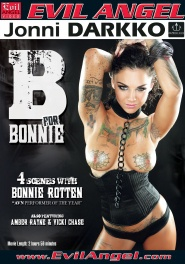 Download B For Bonnie