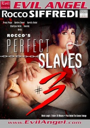 Download Rocco's Perfect Slaves 03