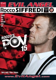Download Rocco's POV 15