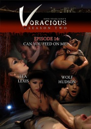Download Voracious - Season 02 Episode 14