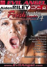 Download Fetish Fanatic 14