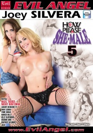 Download How To Please A She-Male 05
