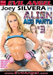 Download Alien Ass Party 03