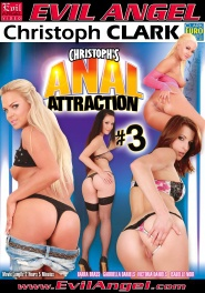 Download Christoph's Anal Attraction 03
