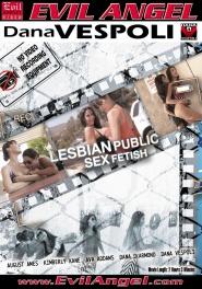 Download Lesbian Public Sex Fetish
