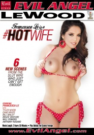 Download Francesca Le Is A Hot Wife