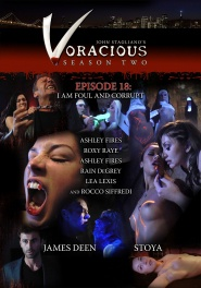Download Voracious - Season 02 Episode 18