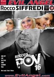 Download Rocco's POV 16