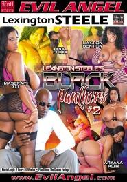 Download Black Panthers 02