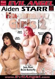 Download Marshmallow Girls 02