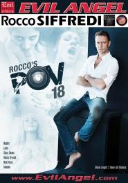 Download Rocco's POV 18