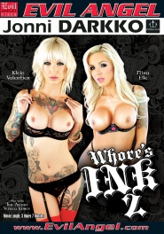 Download Whore's Ink 02