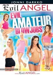 Download Evil Amateur Blowjobs