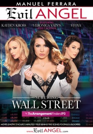 Download Screwing Wall Street: The Arrangement Finders Play