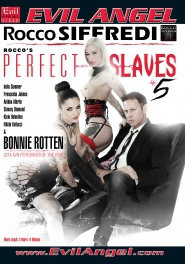 Download Rocco's Perfect Slaves 05
