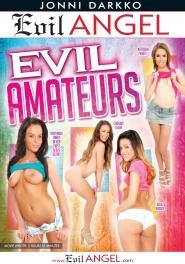 Download Evil Amateurs