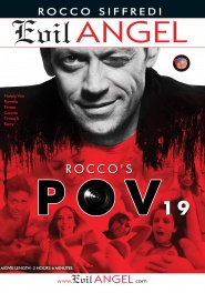 Download Rocco's POV 19