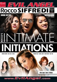 Download Rocco's Intimate Initiations