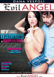 Download Devious Daddies And Daughters