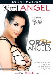 Download Oral Angels