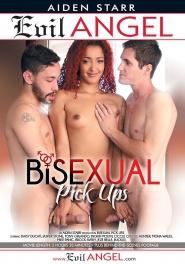 Download Bisexual Pick-Ups