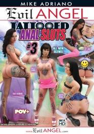 Download Tattooed Anal Sluts 03