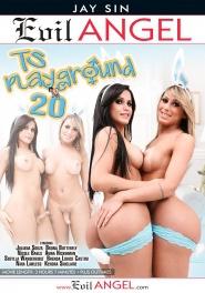 Download TS Playground 20