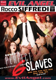 Download Rocco's Perfect Slaves 06