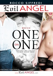 Download Rocco One On One