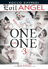 Download Rocco One On One 03