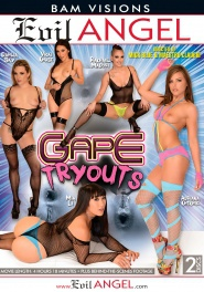 Download Gape Tryouts