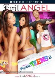 Download Rocco's Psycho Teens 08