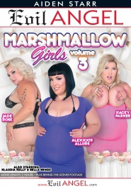 Download Marshmallow Girls 03