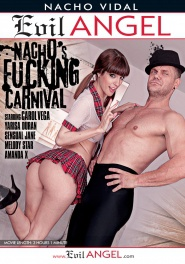 Download Nacho's Fucking Carnival