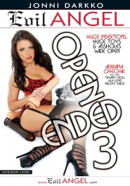 Download Open Ended 03